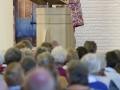 Bijbelstudiedag 2017