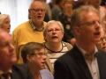RTF_Bondsdag2018_BijbelStudieBond_014