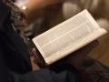 RTF_Bondsdag2018_BijbelStudieBond_016