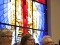 RTF_Bondsdag2018_BijbelStudieBond_019