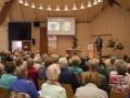 RTF_Bondsdag2018_BijbelStudieBond_020