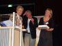 Bondsdag 2009