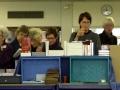 congres_2008_20120825_1154797324