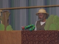 congres_2008_20120825_1224330954