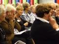 congres_2008_20120825_1595463497