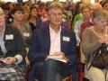 congres_2008_20120825_1667307823