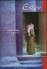 Ester (Bijbelstudie compact) Book Cover