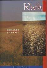 Ruth bijbelstudie compact