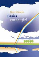 Basics van de Bijbel Book Cover