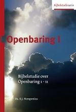 openbaring1