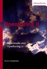 openbaring2