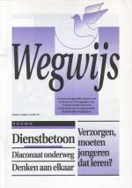 1992-10