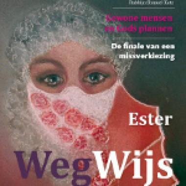 WegWijs Ester 2013
