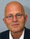 Lucius de Graaff