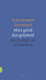 Meer geluk dan grijsheid Book Cover