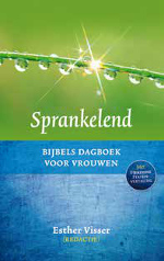 Sprankelend Book Cover