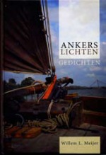 Ankers lichten Book Cover