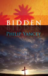 Bidden Book Cover
