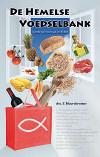De Hemelse Voedselbank Book Cover