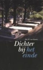 Dichter bij het einde Book Cover