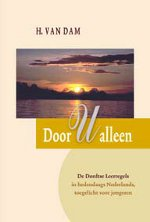 Door U alleen Book Cover