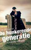 De hunkerende generatie Book Cover