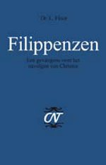 Filippenzen Book Cover
