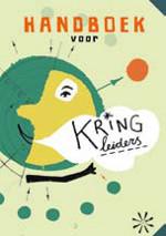 Handboek voor Kringleiders Book Cover