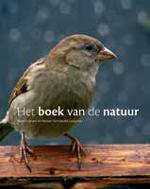 Het boek van de natuur Book Cover