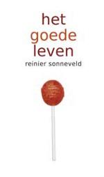 Het goede leven Book Cover