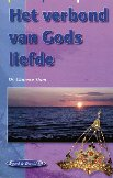 Het verbond van Gods liefde Book Cover
