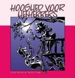Hooglied voor liefhebbers Book Cover