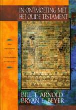 In ontmoeting met het Oude Testament Book Cover