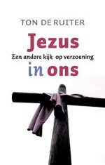 Jezus in ons Book Cover