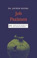 Job - Psalmen Book Cover