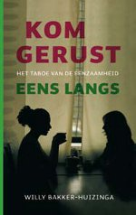 Kom gerust eens langs Book Cover