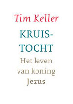 Kruistocht Book Cover