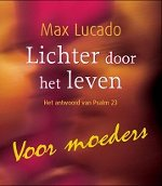 Lichter door het leven Book Cover