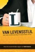 L van Levensstijl Book Cover