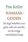 Namaak goden Book Cover