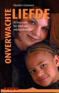 Onverwachte liefde Book Cover
