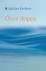 Over dopen Book Cover