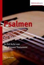 psalmengrutter