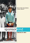 Sponsorkind Book Cover