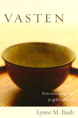 Vasten Book Cover
