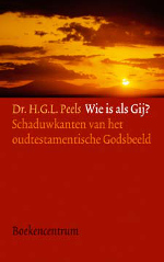Wie is als gij? Book Cover