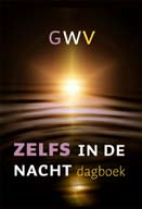 Zelfs in de nacht Book Cover