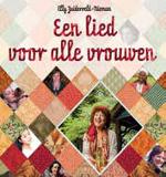 Een lied voor alle vrouwen Book Cover
