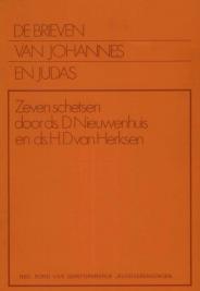 Brieven_Joh&Judas