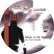 Job_label